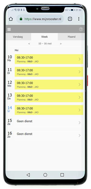 mobile-week