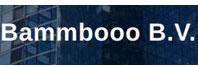 bammbooo
