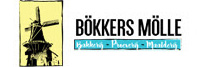 bokkers-molle