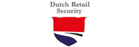 dutch-retail-security