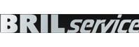 klant_bril-service