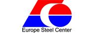 klant_europe-steel-center