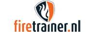 klant_firetrainer
