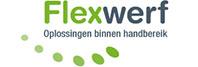 klant_flexwerk