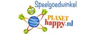 klant_planetHappy