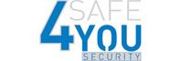 safe4you