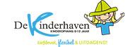 kinderhaven