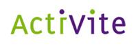 klant_activite