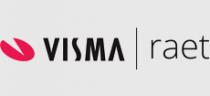visma-raet